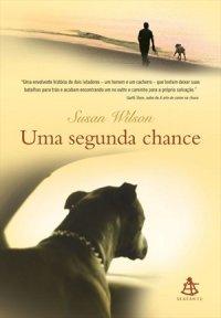 uma_segunda_chance_1307223234p