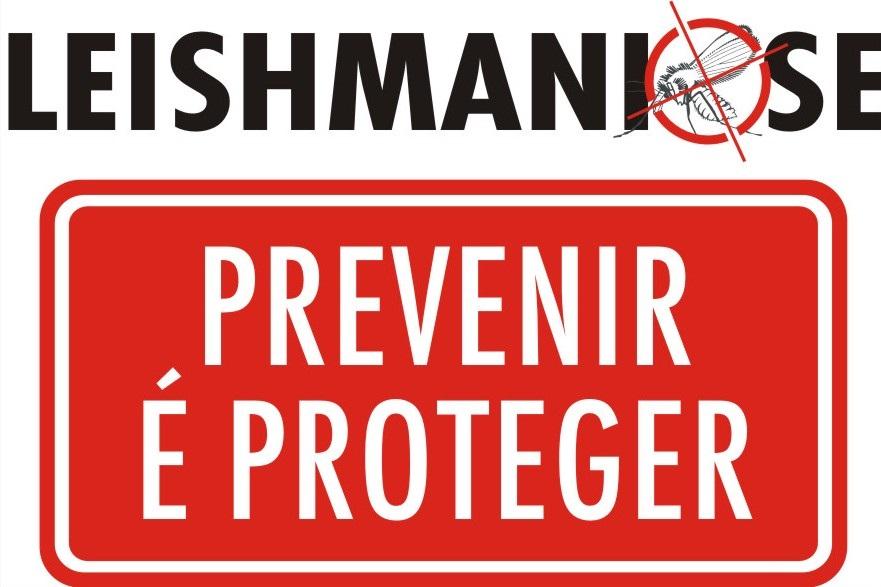 prevenir-leishmaniose