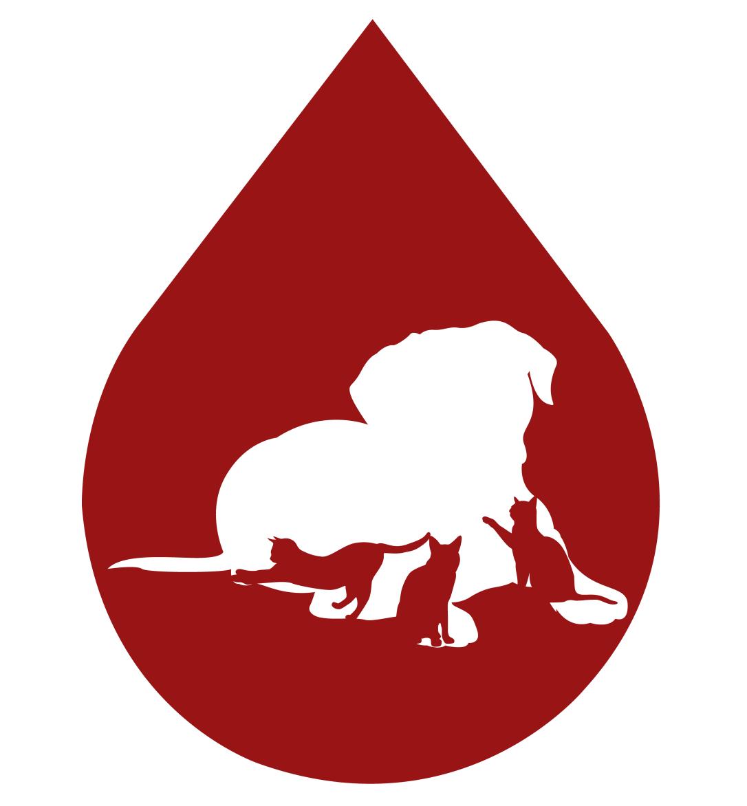 Logo_Prancheta 1