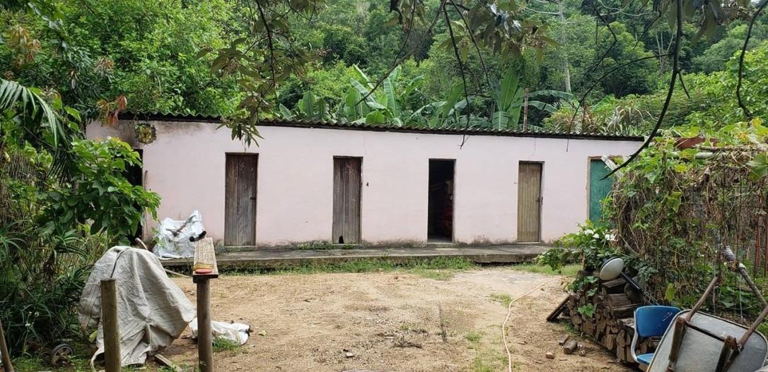 canil-municipal-voltara-e-passara-por-reformas